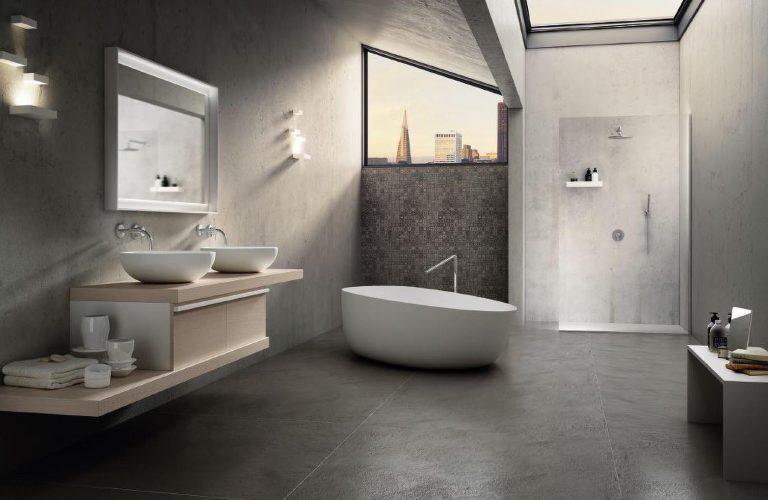 Arredo Design Brescia Mercato Edile