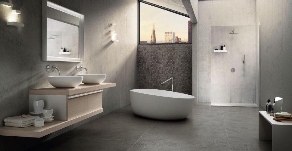 Arredo Design - Brescia | Mercato Edile
