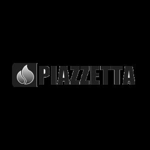 Piazzetta - Mercato Edile Brescia