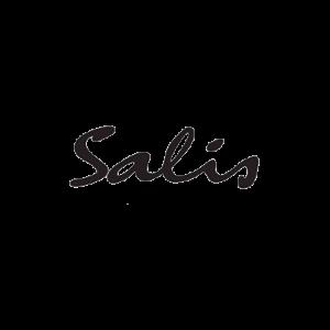 Salis - Mercato Edile Brescia