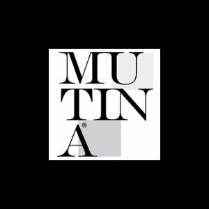 Mutina Spa - Mercato Edile Brescia