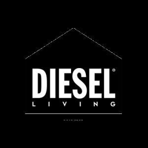 Diesel Living - Mercato Edile Brescia