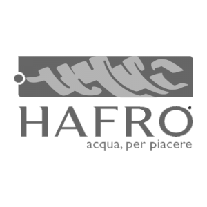 Hafro - Mercato Edile Brescia