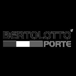 Bertolotto Porte - Mercato Edile Brescia